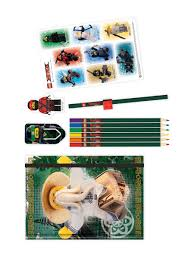 <b>LEGO Ninjago Movie</b> (Лего Фильм: Ниндзяго) Lego. 4441964 в ...