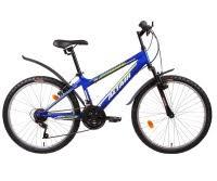 Горные   Велосипеды   Оренбург