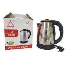 XIAOMI MIJIA <b>Electric kettle</b> Smart Constant Temperature Control ...