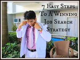 career archives karen comfort using these specific steps will help you focus stay on track and make it easier to go through the job search process