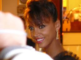 Famous French actress - 2754797-Famous-French-actress-0