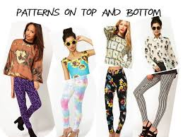 Image result for back to school fashion tips