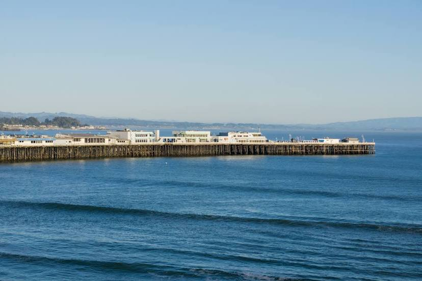 Santa Cruz, CA Homes For Sale