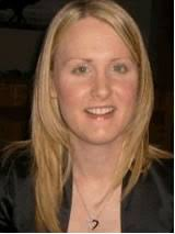 Lisa Roberts, NFU Scotland Regional co-ordination manager. Scottish agri-farmers with an interest in renewable technology are being invited to attend the ... - Lisa-Roberts-NFU-Scotland-Regional-co-ordination-manager