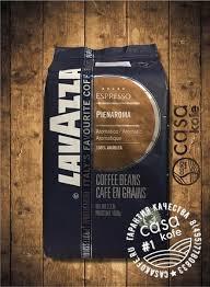 <b>кофе Lavazza</b> Pienaroma (Лавацца Пиена <b>Арома</b>) в зернах 1кг ...