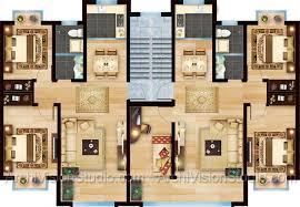 House Floor Plan Designs d house plans designs marvelous d story floor plans on apartments   home floor plan design