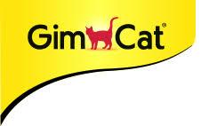 ПРОДУКТЫ Archive - <b>GimCat</b> Россия
