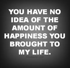 Love Quotes For Him on Pinterest | Good Morning Quotes, Romantic ...