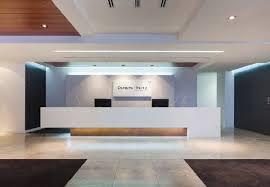 office interior design ideas interior design for captivating interior design ideas for office space and interior captivating receptionist office interior design implemented
