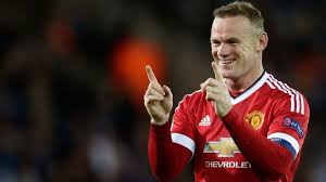 Image result for Wayne Rooney is picture