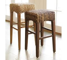 dining kitchen awesome seagrass pottery barn bar stools for comfort bar stools ims comfort living bar stools cheap comfy bar stools comfy kitchen bar stools awesome kitchen bar stools