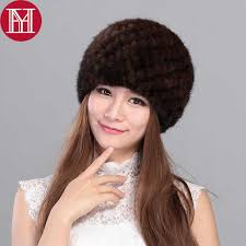 fashion new style luxury winter Russian natural <b>real</b> fox fur hat 2019 ...