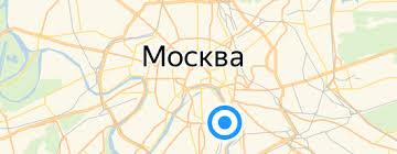 Женские сапоги — купить на Яндекс.Маркете