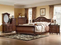 king bedroom set prd mlenjaiecdal