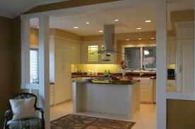kitchen island ada