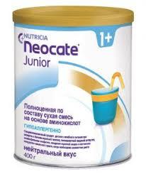 <b>Неокейт</b> lcp, цена в Санкт-Петербурге от 2258 руб., купить ...