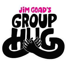 Jim Goad's Group Hug