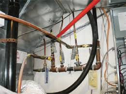Everything You Need to Know about <b>Gas Piping</b> | Carson Dunlop ...