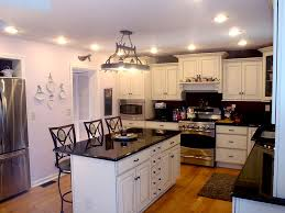 Kitchen Furniture Nj Traditional Cabinets New Jersey Kitchen Renovation