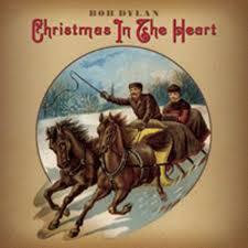<b>Bob Dylan</b>: <b>Christmas</b> in the Heart Album Review | Pitchfork
