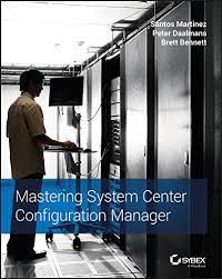 <b>Mastering System</b> Center Configuration Manager eBook: <b>Santos</b> ...