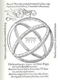 <b>Astronomical rings</b> - Wikipedia