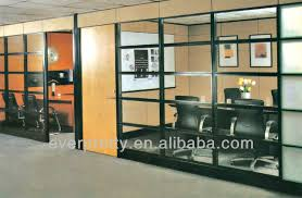 soundproof office partition soundproof office partition suppliers and manufacturers at alibabacom cheap office partitions