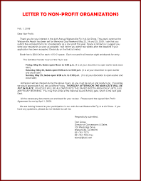how to write a letter of resignation from a non profit board how to write a letter of resignation from a non profit board director resignation letter templates