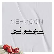 Mehmooni