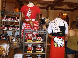 kitchen items store: mr amp mrs mickey mouse kitchen stuff