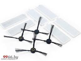 <b>Комплект Apres для</b> A7 / A9S, цена 79 руб., купить в Минске ...