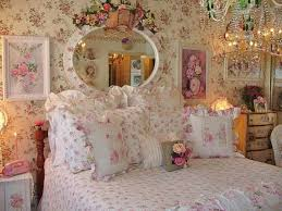 awesome diy shab chic bedroom ideas home office interiors diy shabby chic bedroom ideas awesome shabby chic bedroom