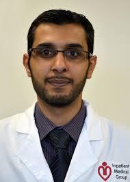gwinnett medical center rizwan bashir md