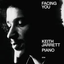 <b>Facing</b> You by <b>Keith Jarrett</b> on Spotify