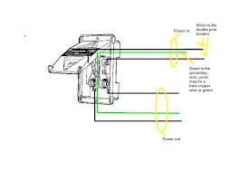 250 volt outlet wiring diagram 30 amp 250 volt plug wiring diagram wirdig plug wiring diagram 30 rv plug wiring diagram