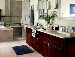 bathroom remodeling showrooms: unbelievable selection installation included open to the public