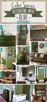 space living room olive: color series decorating with olive olive green home decor a shade of teal