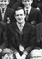 Image result for photos of men called Jack Dawes
