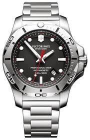 Наручные <b>часы VICTORINOX</b> V241781 — купить по выгодной ...