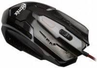 Компьютерные <b>мыши RITMIX</b> – купить компьютерную мышь ...