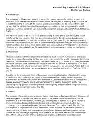 illustrated essay dissertation service learning  cover letter illustrated essay dissertation service learning groupillustrativeessaydraggedillustrative essay examples