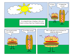 cartoon job aid corinne fisketjon instructional design portfolio picture