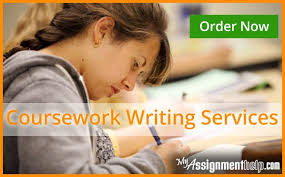 Good students always aim at scoring higher marks for their essays at any academic level including university  college or high school