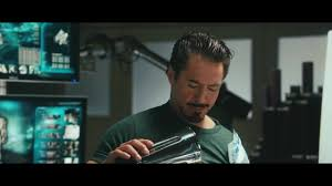 <b>Iron Man</b> - Trailer [HD] - YouTube