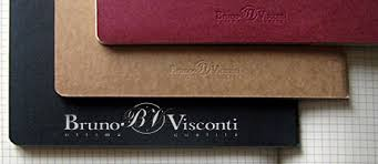 Bruno <b>Visconti</b>