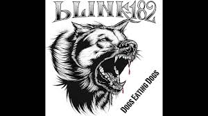 Blink-182 - <b>Pretty Little Girl</b> - YouTube
