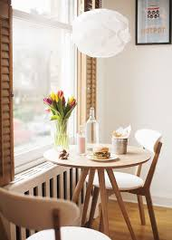 dining table interior design kitchen:  best small dining room ideas