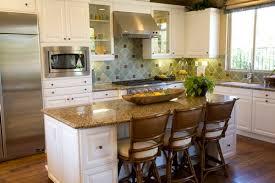 designs islands small kitchens island kitchen decorating ideas with islands kitchen islands design ideas kit