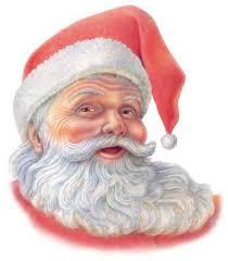 Il vero protagonista delle feste di Natale: Babbo Natale - babboNatale(2)