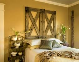 astonishing the rustic bedroom ideas better bedrooms tumblr beautiful ideas large version astonishing boys bedroom ideas